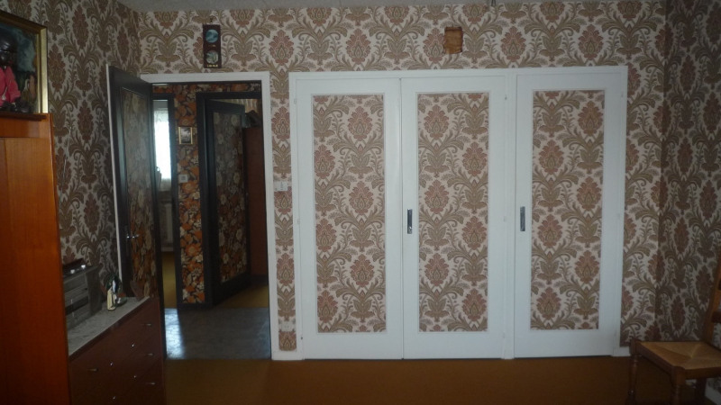 Life annuity house / villa La roche-sur-yon 55000€ - Picture 10