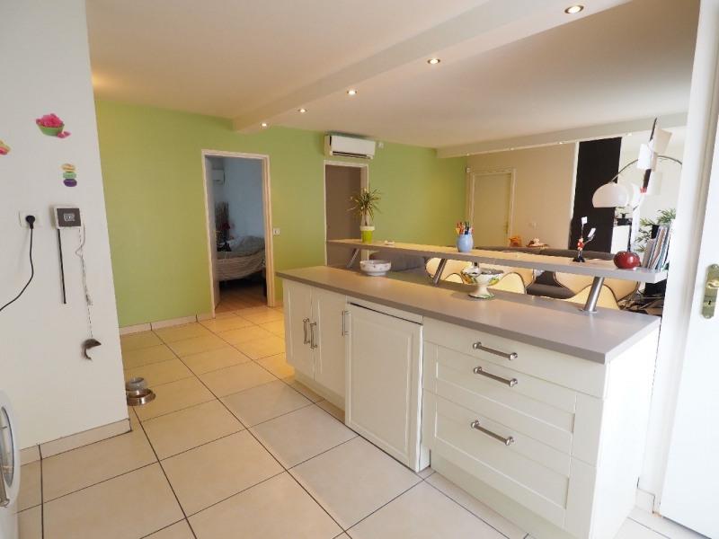 Sale apartment Melun 205000€ - Picture 3