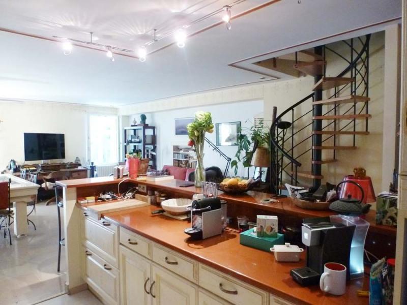 Vente appartement Avignon 345000€ - Photo 2
