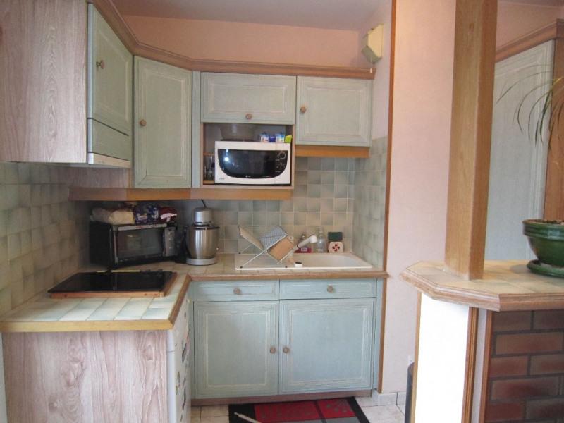 Vente appartement Longpont sur orge 183000€ - Photo 6