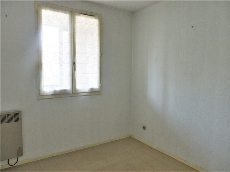 Sale apartment Frejus 95 000€ - Picture 3