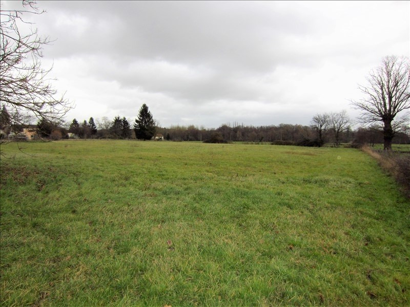 Vente terrain St ennemond 38 500€ - Photo 3