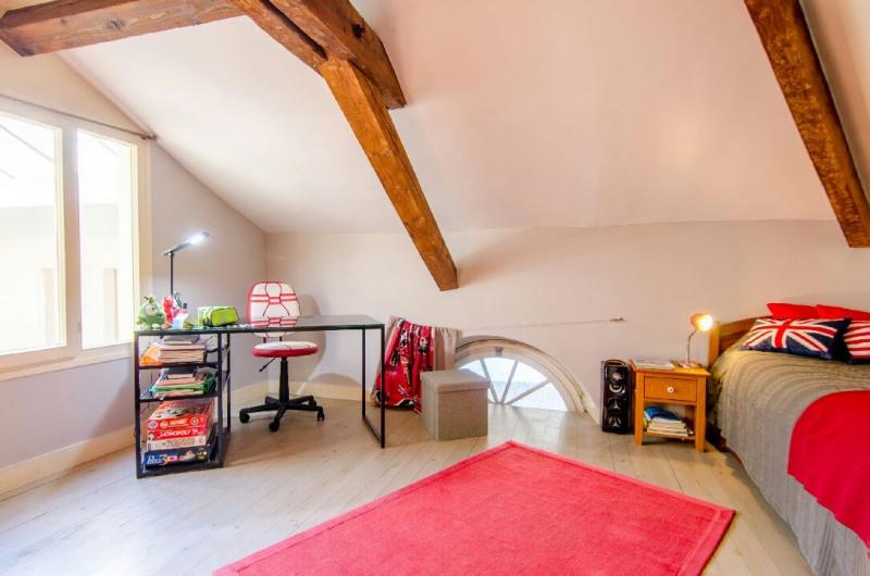 Sale apartment Draveil 398000€ - Picture 6