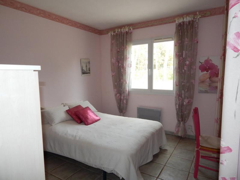 Sale house / villa Les arcs-sur-argens 409500€ - Picture 12