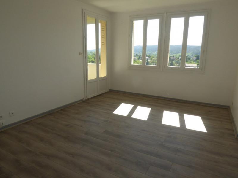 Location appartement Aubenas 605€ CC - Photo 3
