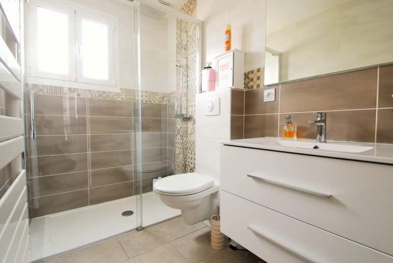 Vente maison / villa Bezons 315000€ - Photo 7