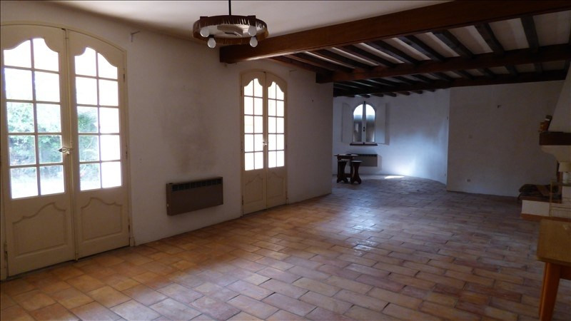 Vente maison / villa Carpentras 440 000€ - Photo 10