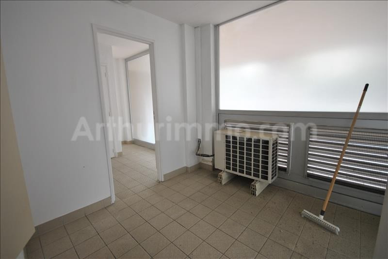 Vente local commercial Frejus 76 000€ - Photo 4