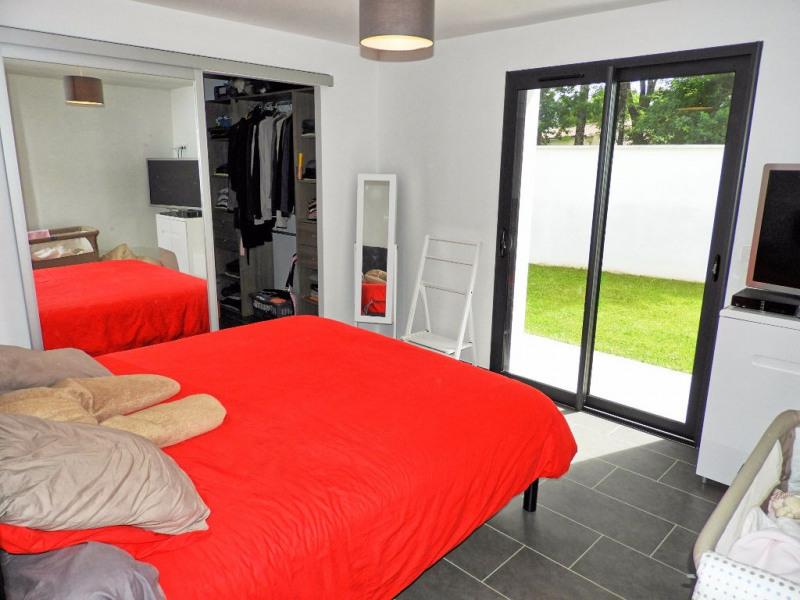 Vente maison / villa Breuillet 397100€ - Photo 9