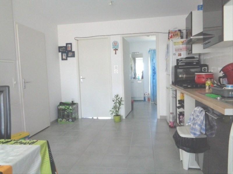 Vente maison / villa Sainte luce sur loire 155150€ - Photo 1