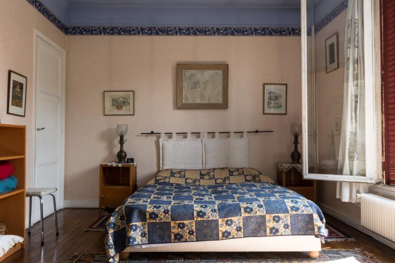 Vente de prestige maison / villa Nanterre 1050000€ - Photo 8