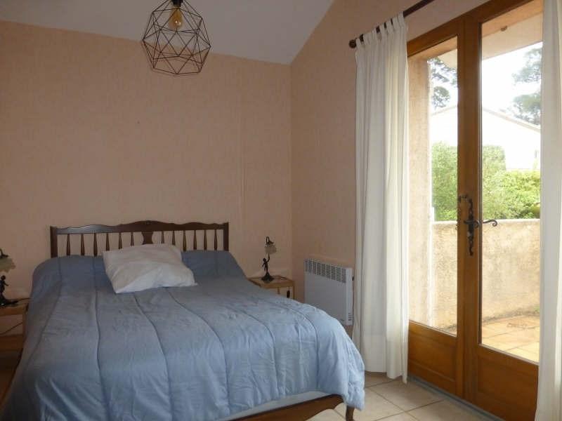 Sale house / villa Toulon 385000€ - Picture 8