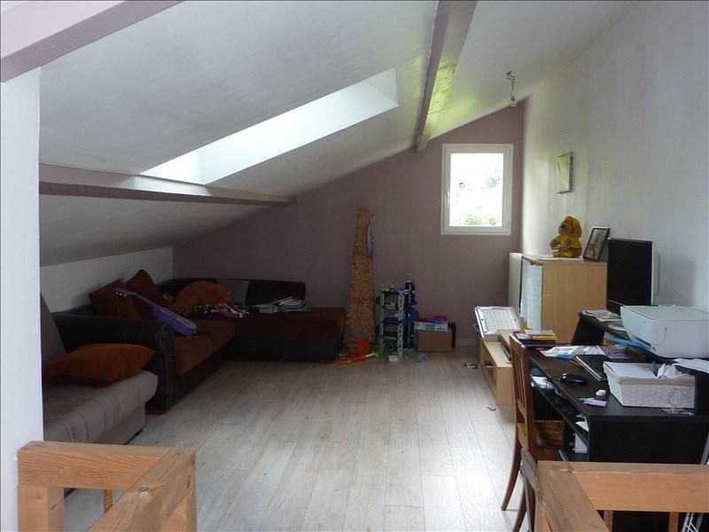 Vente maison / villa Gometz le chatel 450000€ - Photo 8