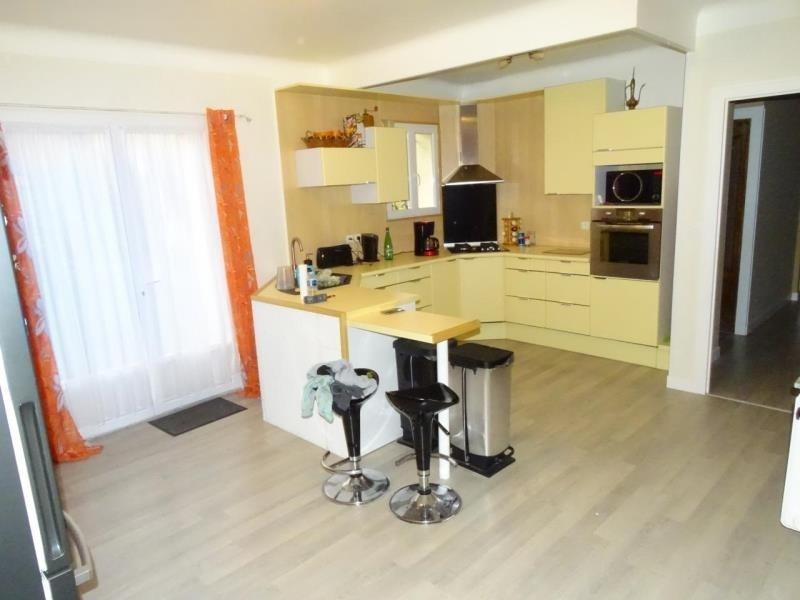 Vente maison / villa Peyrehorade 212300€ - Photo 3