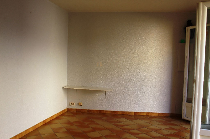 Sale apartment Lambesc 178 500€ - Picture 3