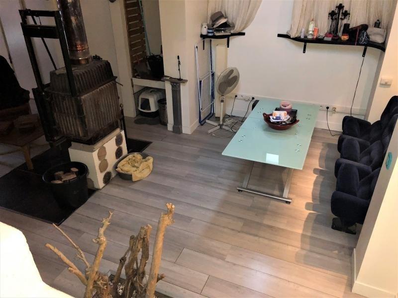 Sale house / villa St leu la foret 395000€ - Picture 6
