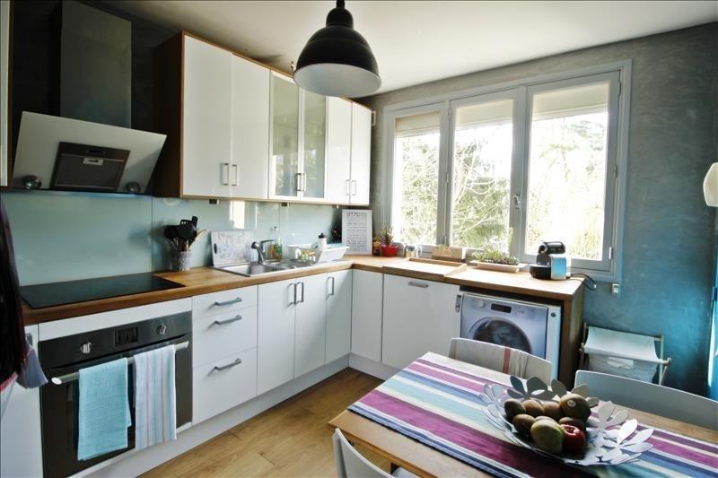Venta  apartamento Maisons-laffitte 350000€ - Fotografía 8