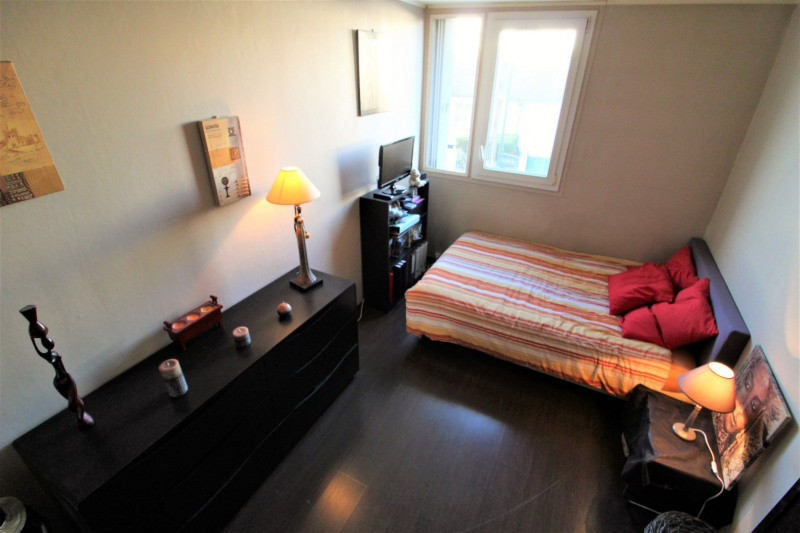 Vente appartement Soisy sous montmorency 155 000€ - Photo 4