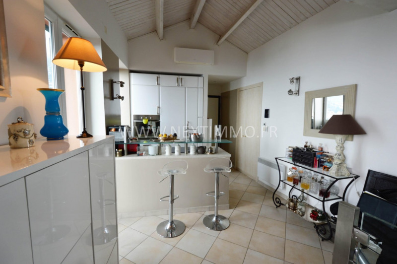 Sale house / villa Roquebrune-cap-martin 495000€ - Picture 7