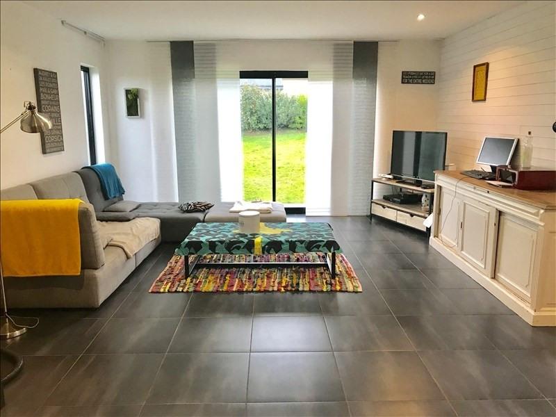Sale house / villa St brieuc 294500€ - Picture 2