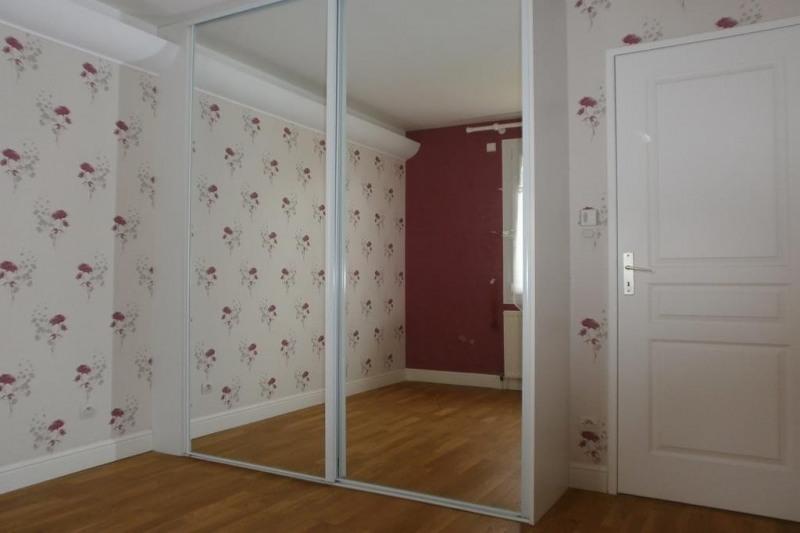 Vente maison / villa Villers cotterets 242000€ - Photo 5