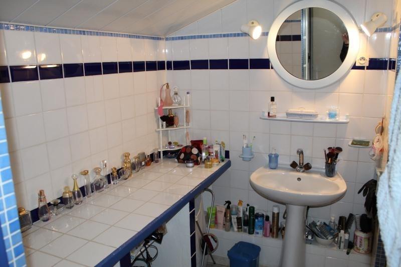 Vente maison / villa Roanne 149000€ - Photo 4