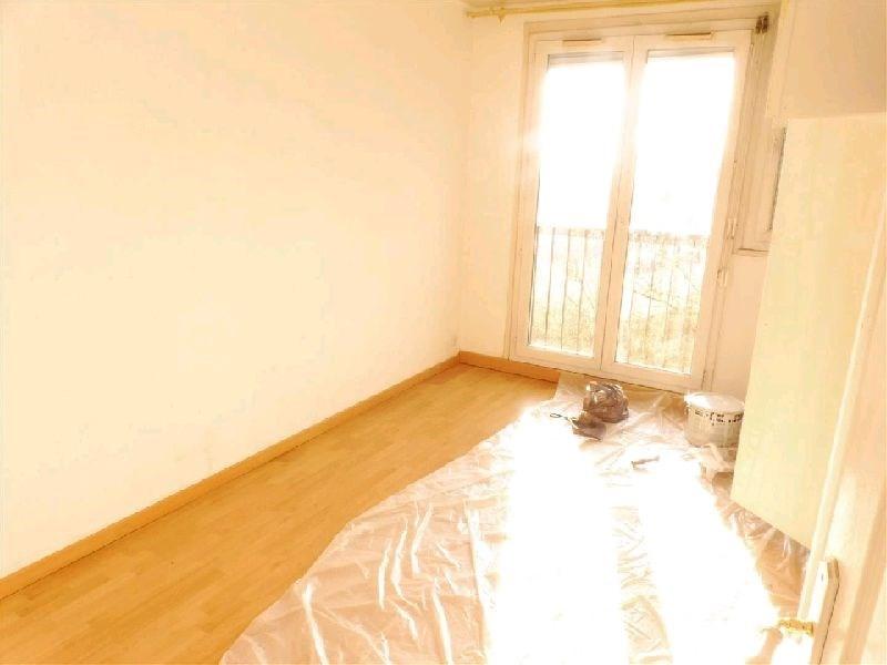 Vendita appartamento Villiers sur orge 169000€ - Fotografia 6