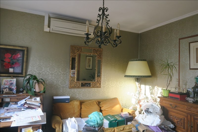 Sale building Royan 399 900€ - Picture 4