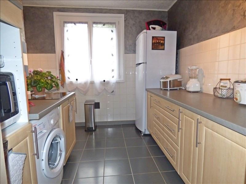 Vendita appartamento Aix les bains 159000€ - Fotografia 4