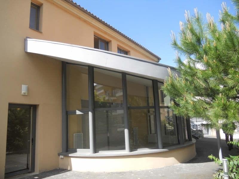 Location appartement Niort 507€ CC - Photo 9