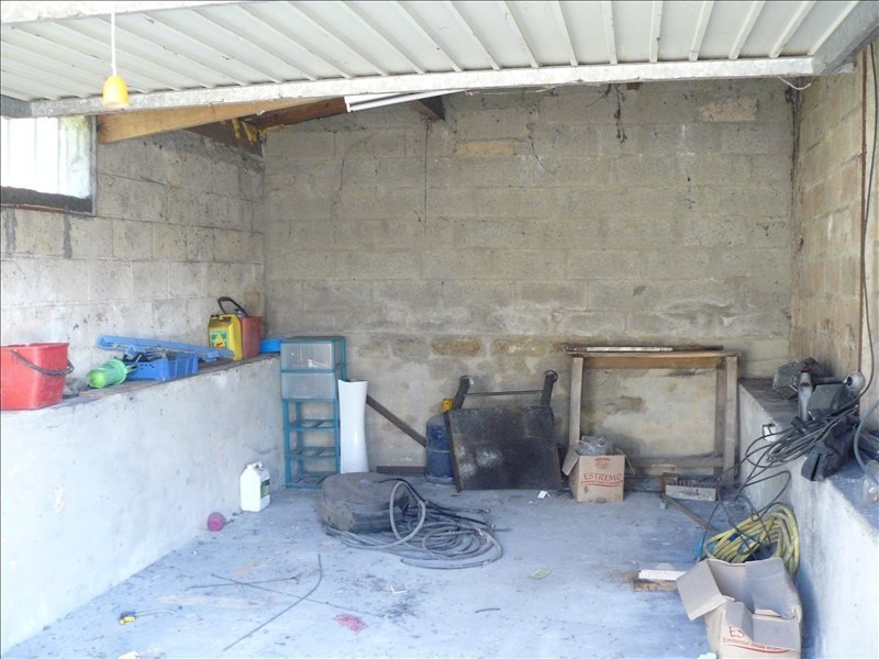 Sale parking spaces Josselin 64 800€ - Picture 8