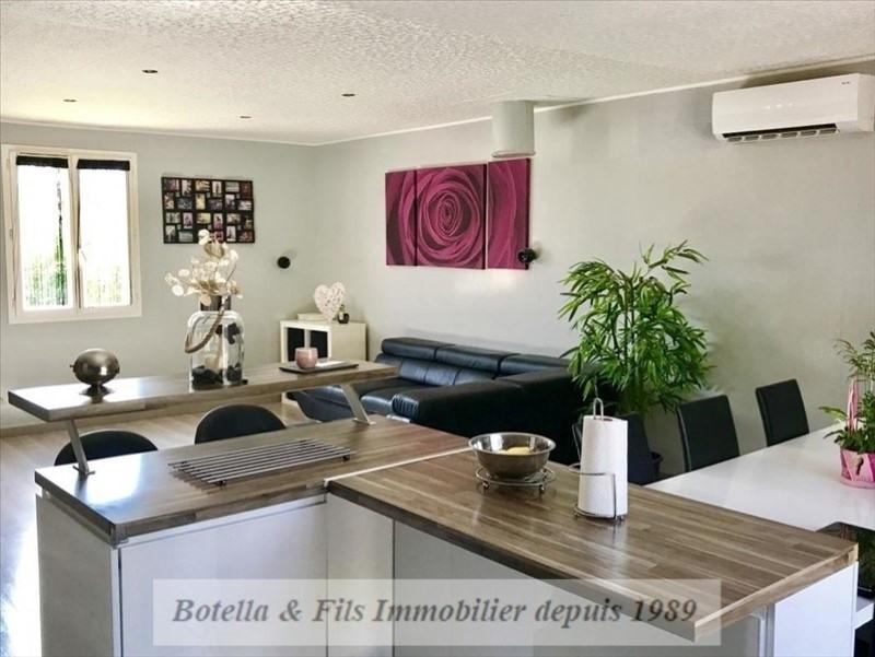 Sale house / villa St nazaire 185000€ - Picture 3