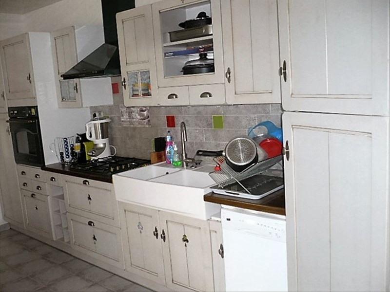 Sale house / villa Saint herblain 274560€ - Picture 3