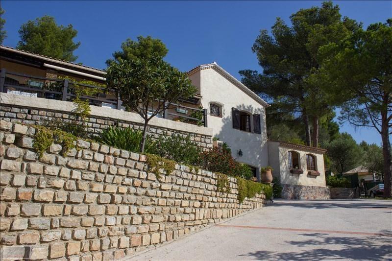 Vente de prestige maison / villa La valette du var 650000€ - Photo 9