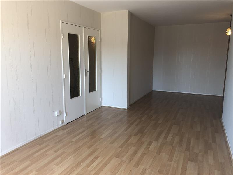 Rental apartment Lingolsheim 616€ CC - Picture 4