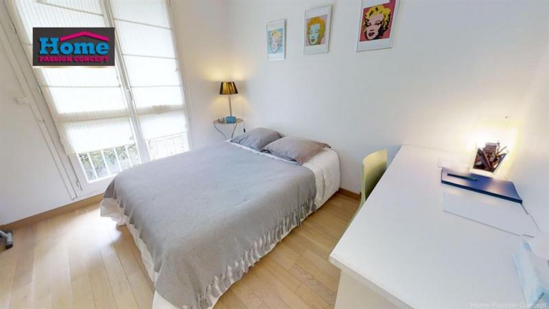 Sale apartment Rueil malmaison 535000€ - Picture 5
