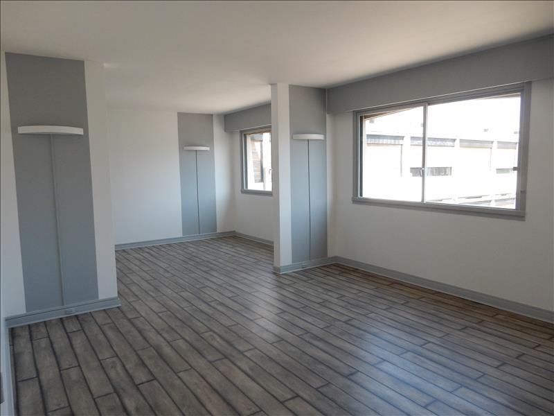 Location appartement Sarcelles 1400€ CC - Photo 2