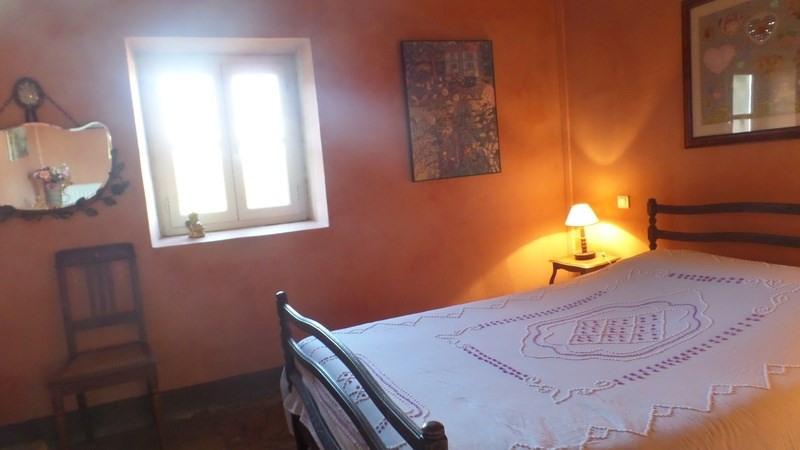 Vente maison / villa Chantemerle-lès-grignan 495000€ - Photo 11
