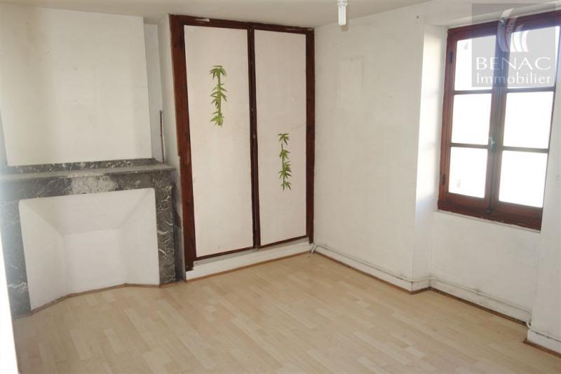 Vente maison / villa Albi 119500€ - Photo 5