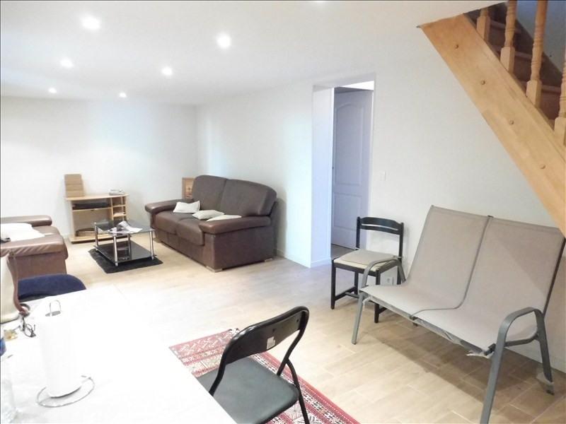 Vente appartement Villemomble 260000€ - Photo 2