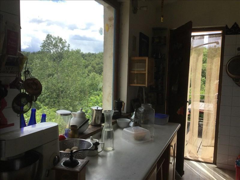 Vente maison / villa Etables 195000€ - Photo 6