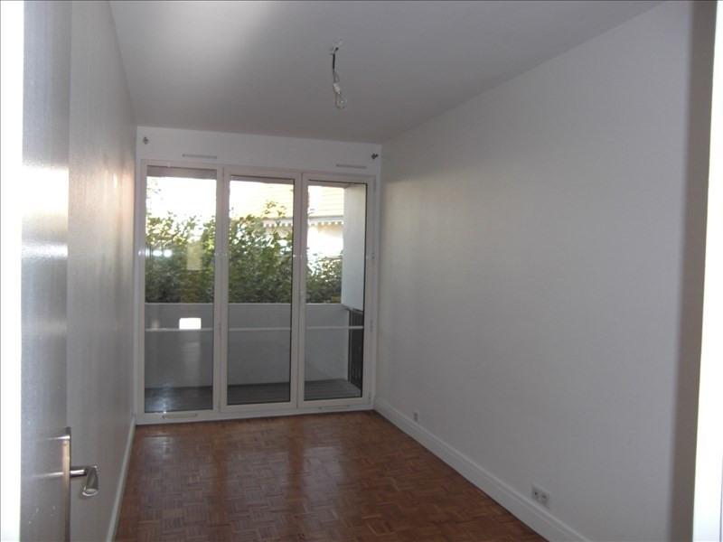 Vente appartement Le perreux sur marne 399900€ - Photo 8