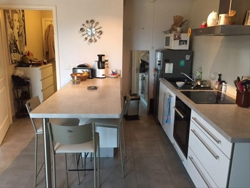 Vente appartement Prevessin-moens 255 000€ - Photo 4