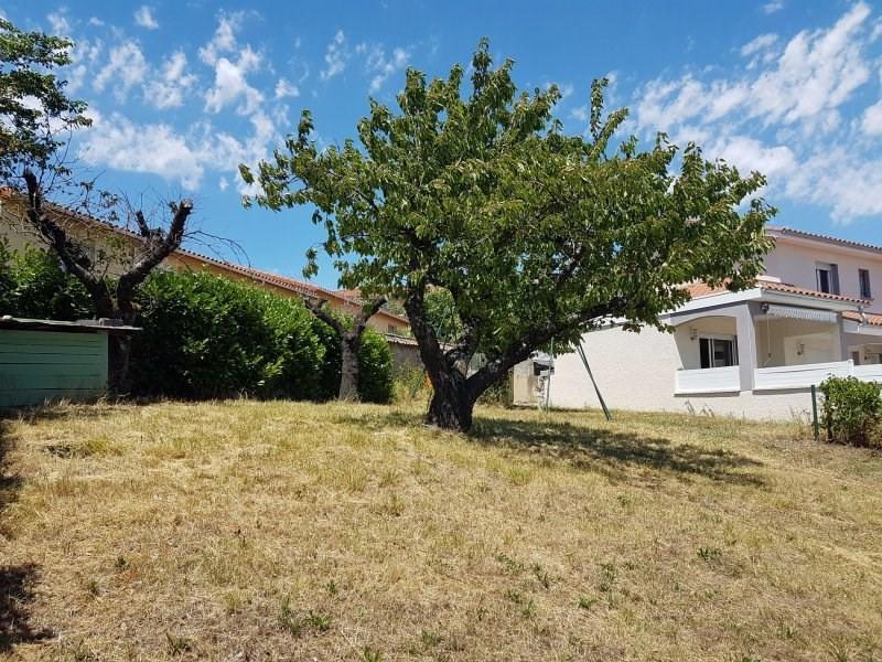Vente terrain Givors 149000€ - Photo 7