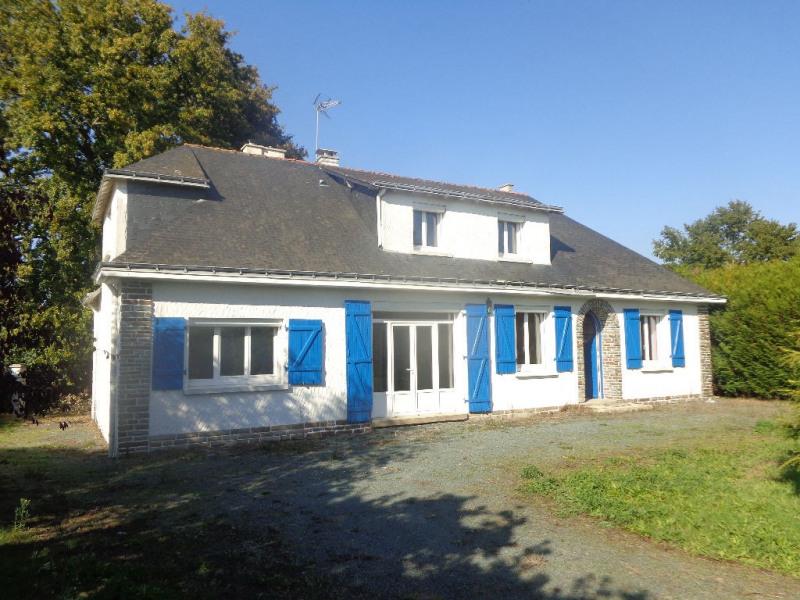 Vente maison / villa Fay de bretagne 238900€ - Photo 2