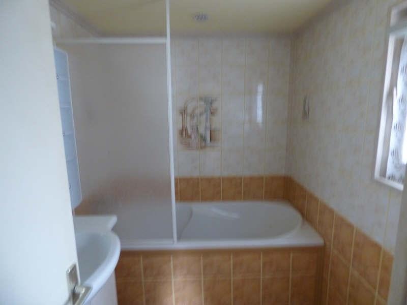 Venta  casa Alencon 32000€ - Fotografía 4