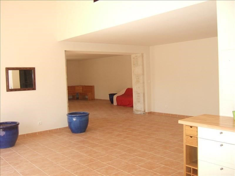 Sale house / villa Aulnay 97000€ - Picture 7