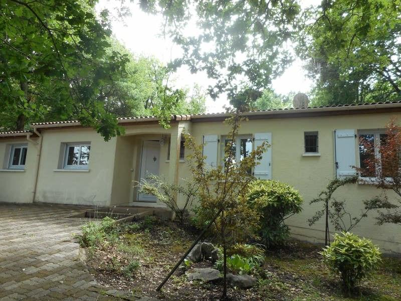 Vente maison / villa St augustin 280000€ - Photo 3