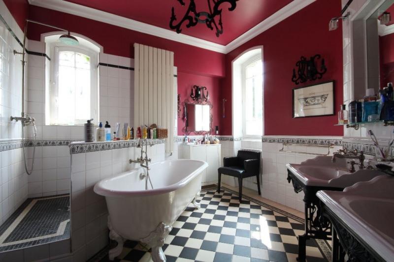 Deluxe sale house / villa Conflans sainte honorine 1250000€ - Picture 9