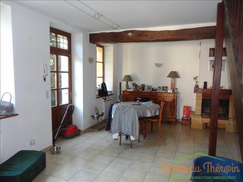 Vente maison / villa Neuilly en thelle 200000€ - Photo 3